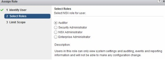 nsx-assign-role