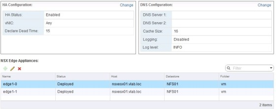 nsx-edge-high-availability