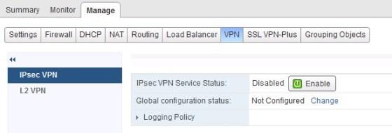 nsx-enable-ipsec-vpn