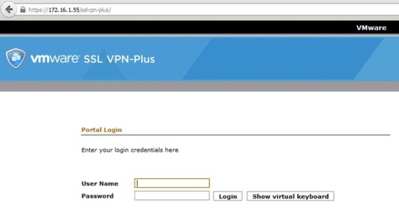 nsx-ssl-vpn-plus-login