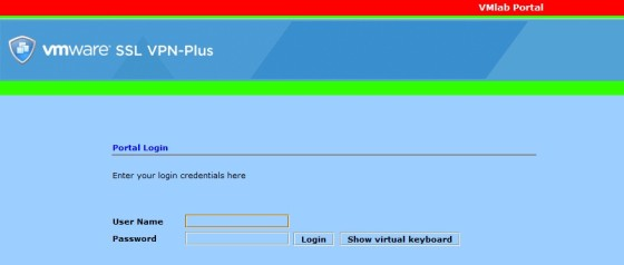 nsx-ssl-vpn-plus-login-custom