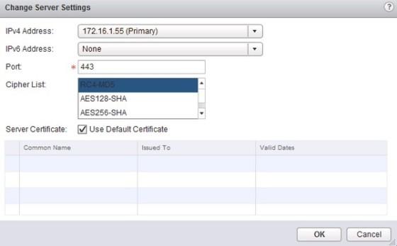 nsx-ssl-vpn-plus-server-settings
