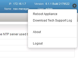 download-nsx-manager-logs