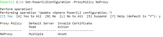 set-powercliconfiguration-no-proxy