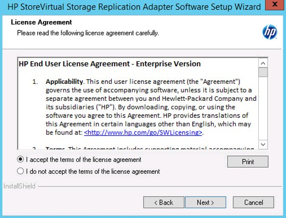 hp-vsa-vra-license-agreement