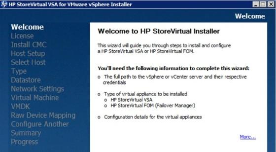 hp-vsa-welcome-screen