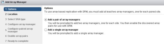 srm-6-add-array-manager