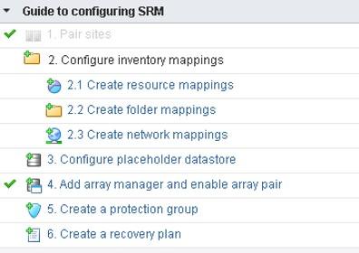 srm-6-configuration-tasks