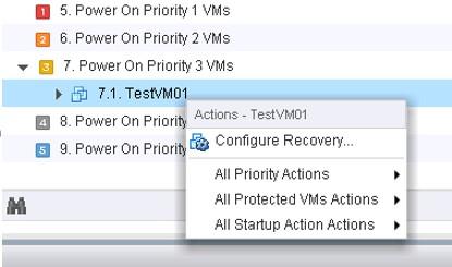 srm-6-configure-vm-recovery