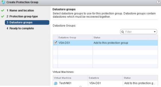 srm-6-protection-group-datastores