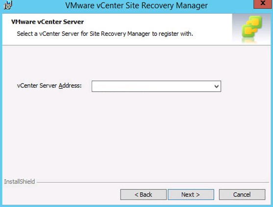 srm-6-vcenter-registration