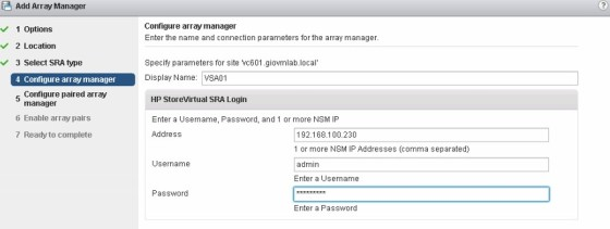 srm6-add-array-managers