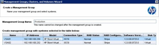 vsa-management-group-create