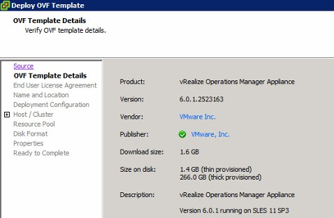 vrealize-ops-deployment