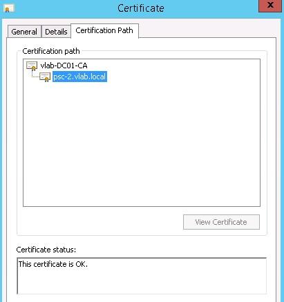 psc-certificate