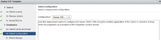 n1000v-choose-configuraton