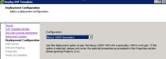 deploy-nexus-secondary