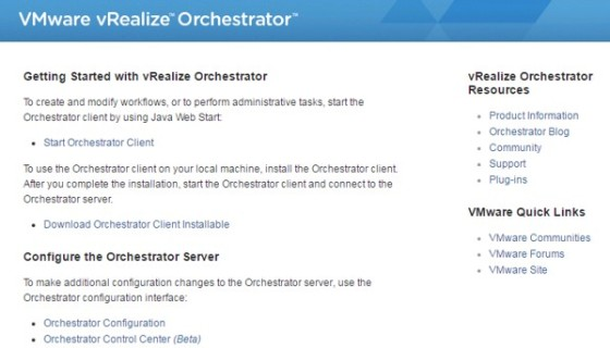 vrealize-orchestrator-client