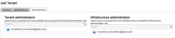 configure-tenant-admins