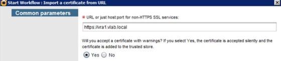 vro-import-vra-certificate