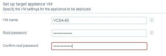 vcsa-65-vm-deployment