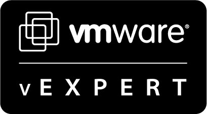 Building vSphere Virtual Machines with Terraform