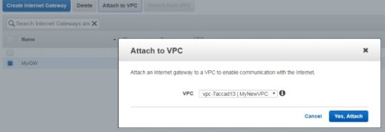 attach-igw-to-vpc