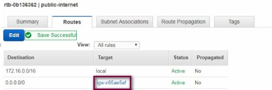 create-new-route-table-vpc-aws