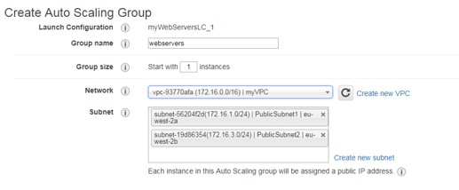 create-auto-scaling-group