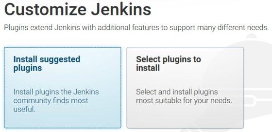 customize-jenkins-installation